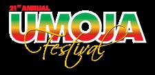 UMOJA Festival